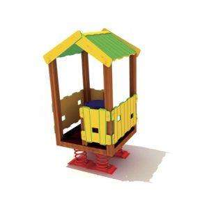 conjunto-madera-casita-6