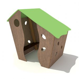 conjunto-madera-casita-bosque