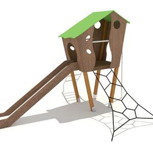 conjunto-madera-torre_BOSQUE