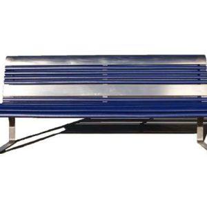 mobiliario-urbano-banco-acero-futura-1