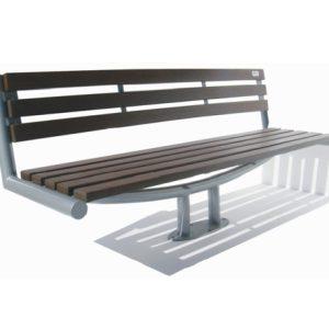 mobiliario-urbano-banco-acero-madera-arco-1