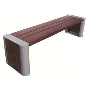 mobiliario-urbano-banco-acero-madera-ela-1