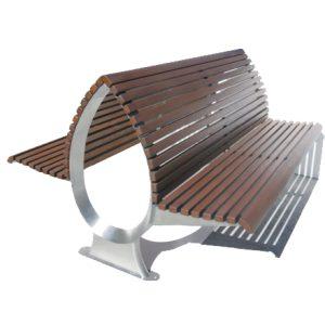 mobiliario-urbano-banco-acero-madera-elipse-1