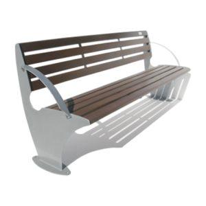 mobiliario-urbano-banco-acero-madera-meta-madera-1