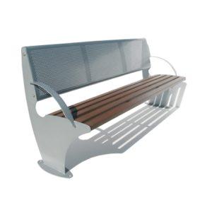 mobiliario-urbano-banco-acero-madera-meta-mixto1