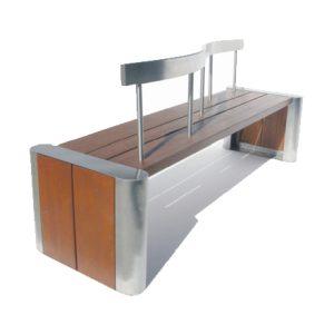mobiliario-urbano-banco-acero-madera-meta-ola-1