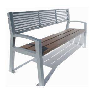 mobiliario-urbano-banco-acero-madera-rambla-1