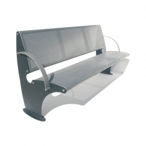 mobiliario-urbano-banco-acero-meta-1