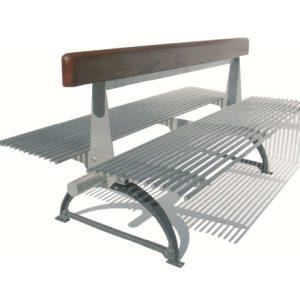 mobiliario-urbano-banco-bali-doble-1
