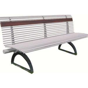mobiliario-urbano-banco-bali-mixto-1
