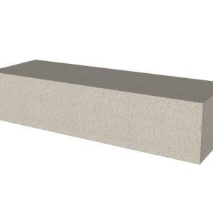mobiliario-urbano-banco-hormigon-block2m-1