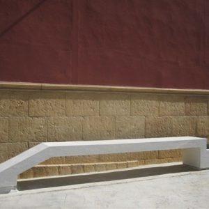 mobiliario-urbano-banco-macetero-hormigon-mixtogrado-1
