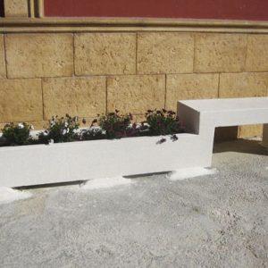 mobiliario-urbano-banco-macetero-hormigon-ribarrojamixto-1