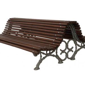 mobiliario-urbano-banco-madera-romantico-doble-1