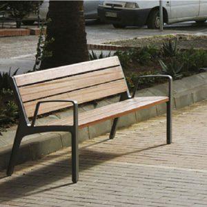 mobiliario-urbano-banco-mila-1