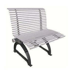 mobiliario-urbano-banco-silla-bali
