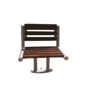 mobiliario-urbano-silla-acero-madera-arco-1