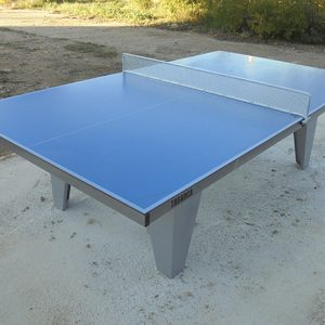 1equipamiento_deportivo_ping-pong-tabarca