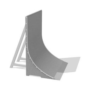 equipamiento_deportivo_pistas_skate-wall-ramp_1