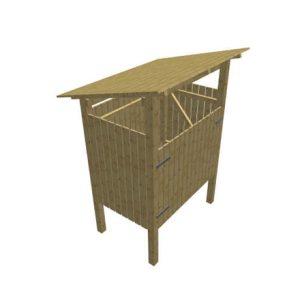 equipamiento_medioambiental_cubrecontenedor_madera_1
