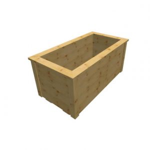 equipamiento_medioambiental_madera_jardinera_machiembrada_1