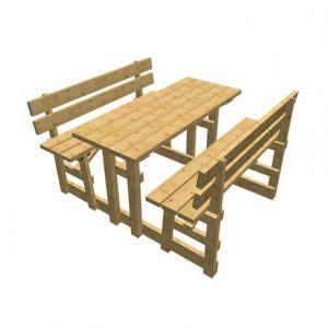 equipamiento_medioambiental_madera_mesa_aitana_1