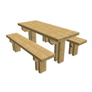 equipamiento_medioambiental_madera_mesa_gredos_1