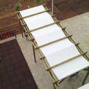 equipamiento_medioambiental_pergolas_madera_toldo_trenzado_2_3