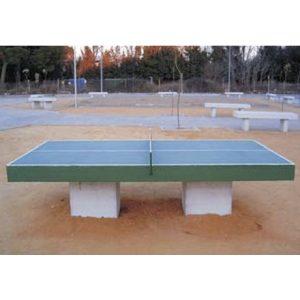 mobiliario_urbano_complementos_mesa_ping_pong_hormigon_1