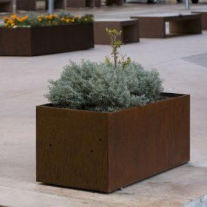mobiliario_urbano_jardineras_maceteros_corten_1