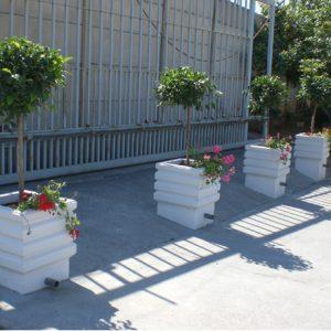 mobiliario_urbano_jardineras_maceteros_hormigon_bisel_1