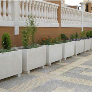 mobiliario_urbano_jardineras_maceteros_hormigon_denia_1