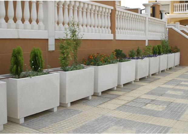 mobiliario_urbano_jardineras_maceteros_hormigon_denia_1 - Jardineras De Hormigon