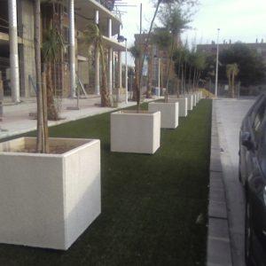 mobiliario_urbano_jardineras_maceteros_hormigon_malvarrosa1
