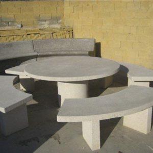 mobiliario_urbano_mesa_picnic_hormigon_redonda_1