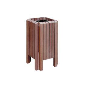 mobiliario_productos_polimeros_reciclados_salou3