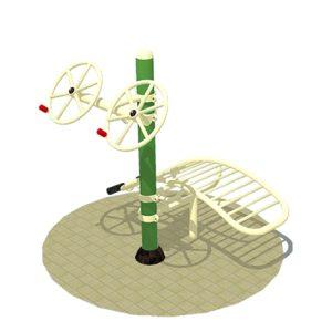 gimnasia-aire-libre-biosaludables-remolino_levante