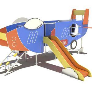 1-otros-juegos-complementos-avion_CON_AIR