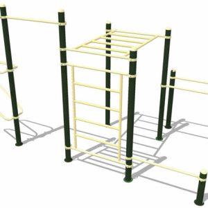 1gimnasia-aire-libre-biosaludables-workout11