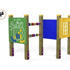 conjunto-madera-inclusivo_panel_interactivo_cuatro_en_1