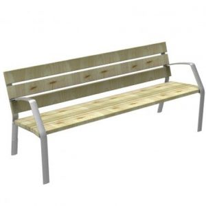 mobiliario-urbano-banco-NEO-10