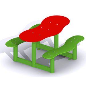 otros-juegos-complementos-mesa-manzana