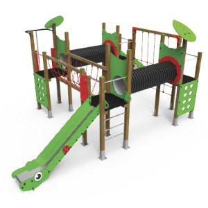 conjunto-madera-constrictor