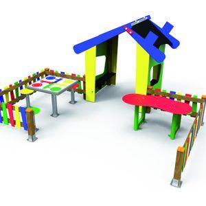 juegos-adaptados-pirineos_adaptados