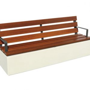 mobiliario-urbano-modular200_respaldo