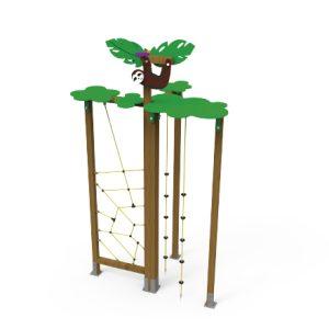 1conjunto-madera-LIANAS