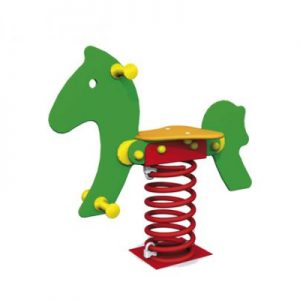 balancin-de-muelles-el-pony-1