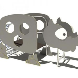 conjunto-animal-metal-rhino