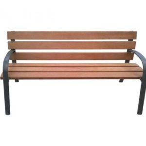 mobiliario-urbano-banco-neo-1
