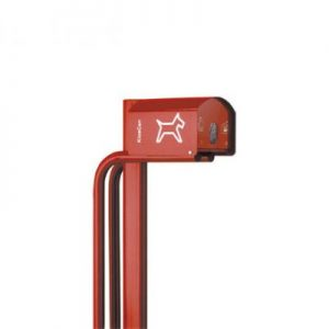 mobiliario-urbano-complementos-dispensador-bolsa-kioskan-1
